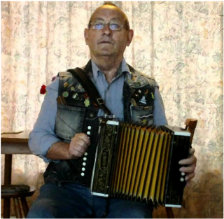 About This Site - Button-Accordion Tunes 2 Play 4 Fun (Draft)
