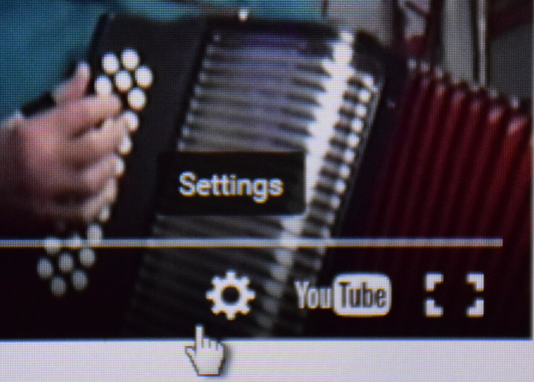 Intro to youTube - Button-Accordion & Guitar Tunes 2 Play 4